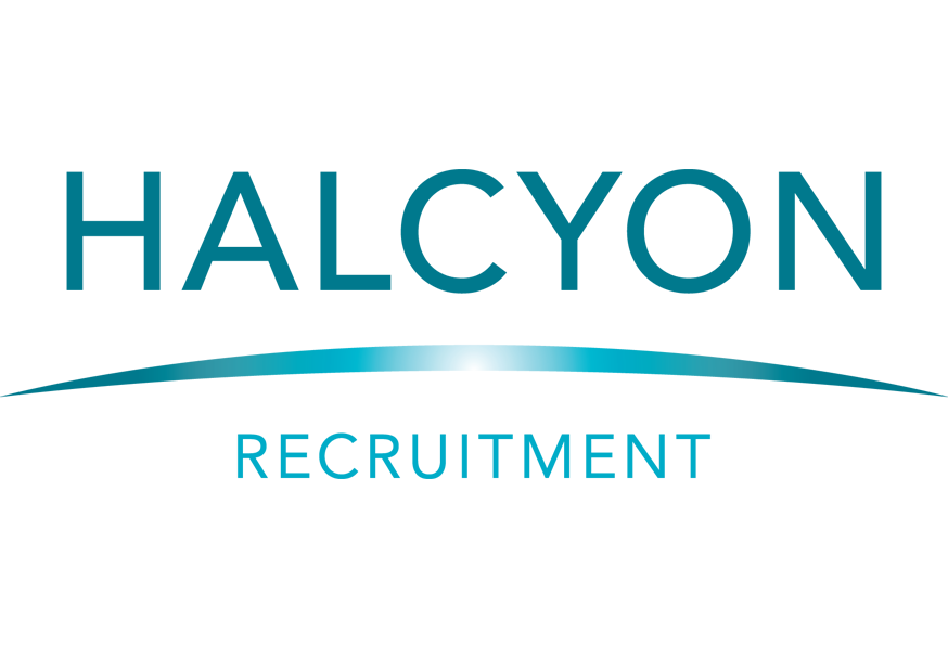 Halcyon – Shipping and Maritime Jobs – Specialist recruiters for
